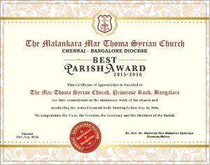 2106-Jul-Award2